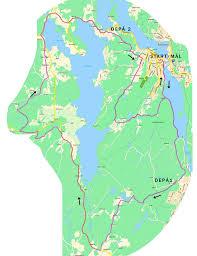 7ddc8f52b36e Första tävlingen för mig är västgötacupen 22 april och helgen efter är  Dalsland xc. Och det ska bli kul att tävlingssäsongen kommer igång igen.